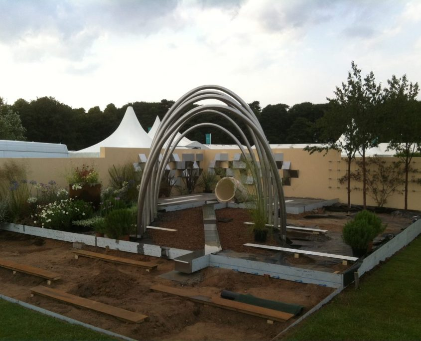 tatton-flower-show-garden-design-day10